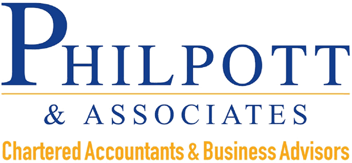 Business Accounting and Taxation, David Philpott & Associates , Christchurch, New Zealand